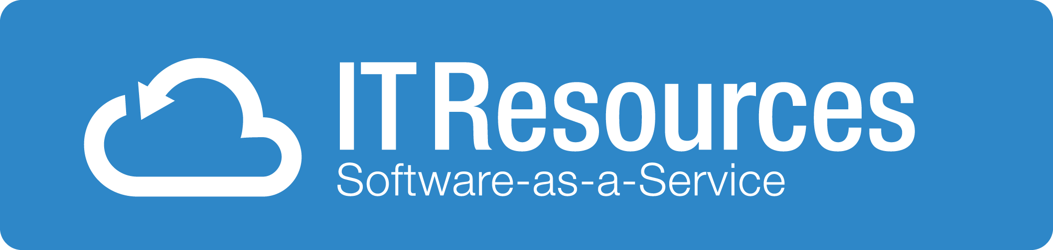 IT Resources - Software Development, Products, and Consulting